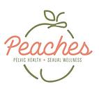 PelvicHealthGuru_Logo.png
