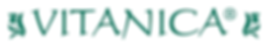Vitanica_Logo.png