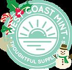 Logo_Christmas_2020.png