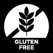 GlutenFree_Icon_BlackWhite.png