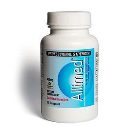 Allimed-60-capsules 2.jpg