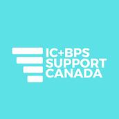 ICSupport_Canada.png