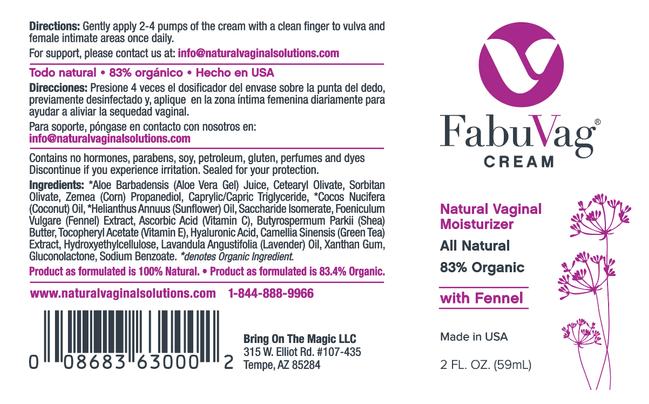FabuVag_Ingredients.png