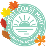 WestCoastMint_Autumn_Logo_v2.png