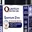 Thumbnail: Zinc, Liquid Quantum - Quantum Nutrition Labs - 8 fl oz