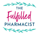 FulfilledPharmacist_Logo.png