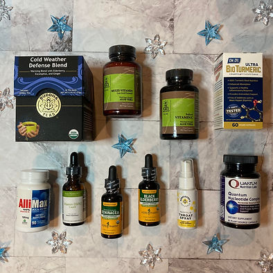WestCoastMint_ImmuneSupport_Supplements_