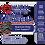 Thumbnail: QNL - Liver Support, Quantum - 60 Capsules