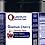 Thumbnail: QNL - Black Cherry Juice, Quantum - 16 fl oz