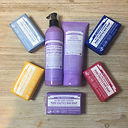 DrBronners_Products.jpg