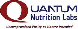 2020_QNL_Full_Logo_002_.jpg