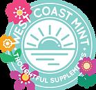 WestCoastMint_Logo_SummerIcons_NoSpacer.