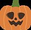 Pumpkin_PromoCode.png