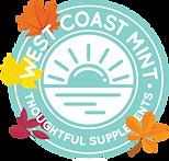 WestCoastMint_Logo_Fall.png