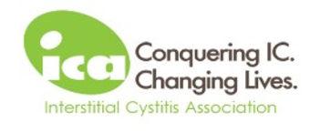 ICA_Sign_Logo.jpg