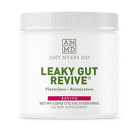 Leaky-Gut-Revive_2c413ba1-b97d-4cce-93f5