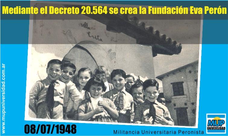 publimup184