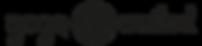 LogoQUER_transp_klein.png