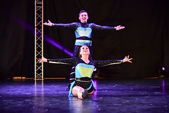 DANCE SHOW 19 - STECY & MATTEO (4).jpg