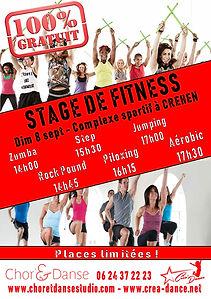 Stage_fitness_rentrée_2019.jpg