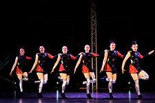 DANCE SHOW 19 - gLORINGIRLS (16).jpg