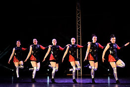 DANCE SHOW 19 - gLORINGIRLS (16).jpg