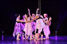 DANCE SHOW 19 - MJ Adultes (117).jpg