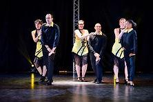 DANCE SHOW19 - SALSA (40).jpg