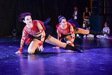 DANCE SHOW 19 - Laurine & Eloise  (5).jp