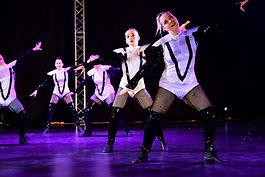 DANCE SHOW 19 - LUCKY CHARM (24).jpg