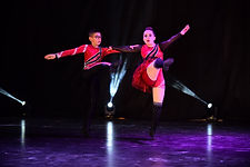 DANCE SHOW 19 - MARGOT & NOANN (10).jpg