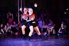 Dance_Show_19_-_7_Couples_Rock_Sauté_(7