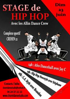 Affiche stage allin dance crew.jpg