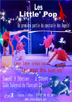 Affiche spectacle little' pop 2019.jpg