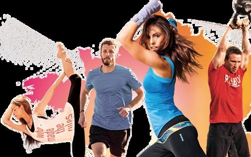reebok-fitness-transpa.png