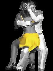 Bachata-couple.png