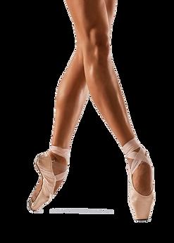 pointe-danseuse.png