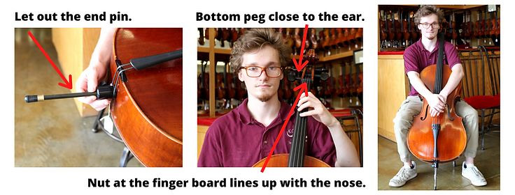 Cello sizing pictures.png