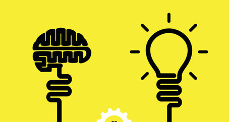 WHY BREAKTHROUGH INNOVATORS DEVELOP IDEA MODELS AND HOW YOU CAN LEARN THAT SKILL
