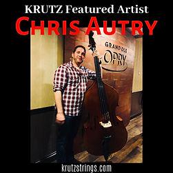 Chris KRUTZ Featured Artist JPG.jpg