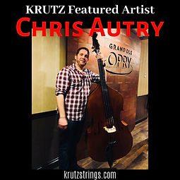 Chris KRUTZ Featured Artist JPG.jpg