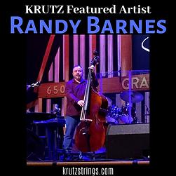 KRUTZ Featured Artist (1).png