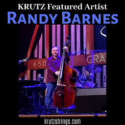 KRUTZ Featured Artist (1).png