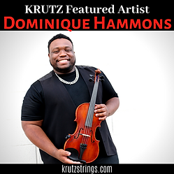 KRUTZ Featured Artist Hammons (1).png