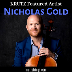 KRUTZ Featured Artist Nicholas Gold 2.png