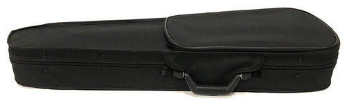 KRUTZ Series 100 Viola Case (Dealer Info)