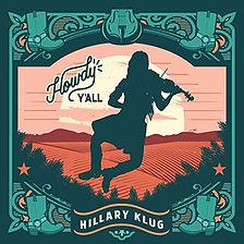 hillary klug CD 2020.jpg