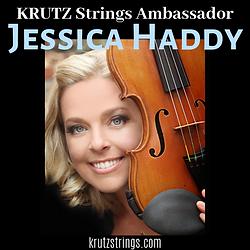 Jessica KRUTZ Strings Ambassador PNG.png