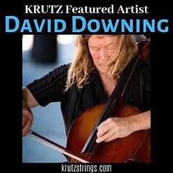 KFA David Downing.png