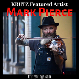 Mark KRUTZ Featured Artist PNG.png